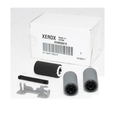 Xerox �������� ������� DADF WC 7120/7556 (604K77810/604K58410)