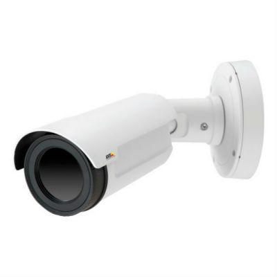 Камера видеонаблюдения Axis Q1931-E 60MM 30 FPS 0603-001