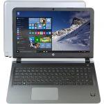 Ноутбук HP Pavilion 15-ab132ur V0Z42EA