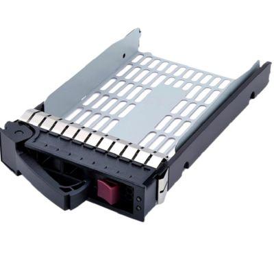 HP Салазки для жестких дисков 3.5 Hot Pug (373211-001, 373211-002, 335536-001)