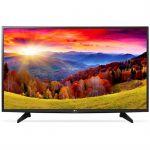 Телевизор LG 43LH513V