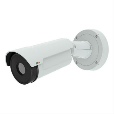 Камера видеонаблюдения Axis Q1932-E 10MM 8.3 FPS 0604-001