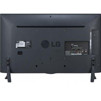 ��������� LG 32LY540H