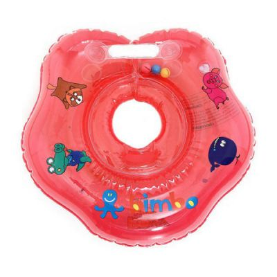 Круг для купания Roxy-Kids Bimbo