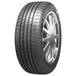 Летняя шина Sailun Atrezzo Elite 205/55 R16 91H TT009290