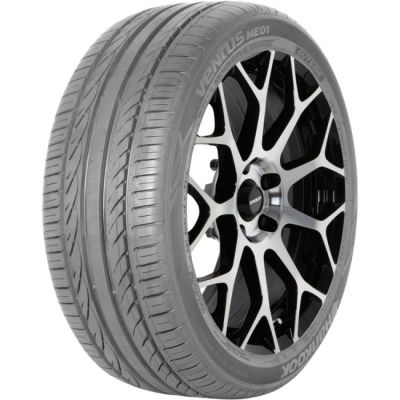 Летняя шина Hankook Ventus ME01 K114 225/60 R16 98V TT007238