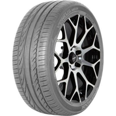 Летняя шина Hankook Ventus ME01 K114 215/55 R17 94V TT006995