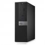 Настольный компьютер Dell Optiplex 7040 SFF 7040-2686