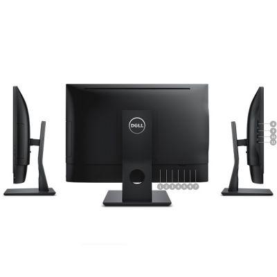 Моноблок Dell Optiplex 3240 3240-9978