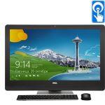 Моноблок Dell XPS One 27 2720-9129