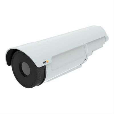 ������ ��������������� Axis Q1932-E PT MOUNT 35MM 30 FPS 0706-001