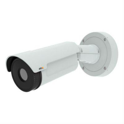 Камера видеонаблюдения Axis Q1941-E 13MM 8.3 FPS 0783-001
