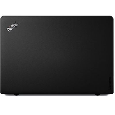 Ноутбук Lenovo ThinkPad 13 20GJ004ERT