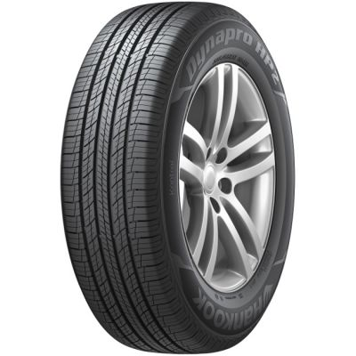 Всесезонная шина Hankook Dynapro HP2 (RA33) 235/50 R19 99V TT007376