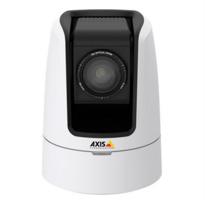 Камера видеонаблюдения Axis V5915 50HZ 0633-002