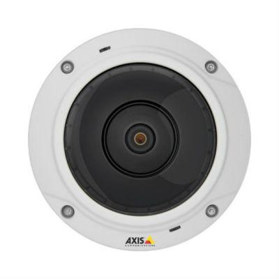 Камера видеонаблюдения Axis M3037-PVE 0548-001