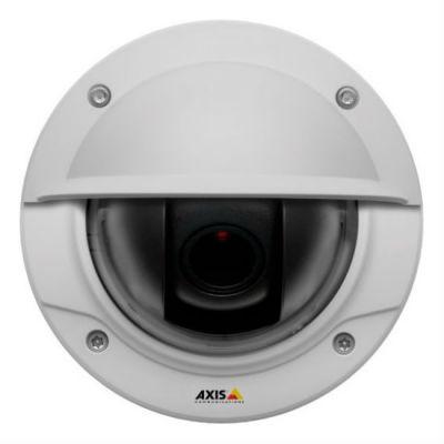 Камера видеонаблюдения Axis P3214-VE 0613-001