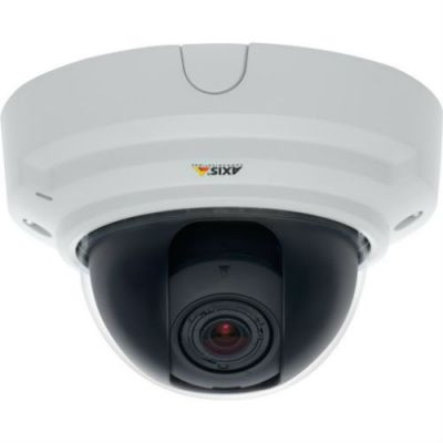Камера видеонаблюдения Axis P3364-V 6MM 0481-001