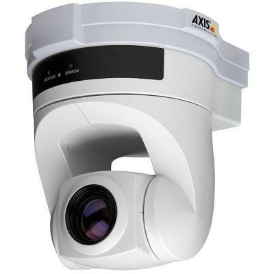 Камера видеонаблюдения Axis 214 PTZ 50HZ 0245-002