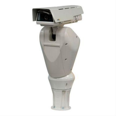 Камера видеонаблюдения Axis Q8665-E 24V AC 0715-001