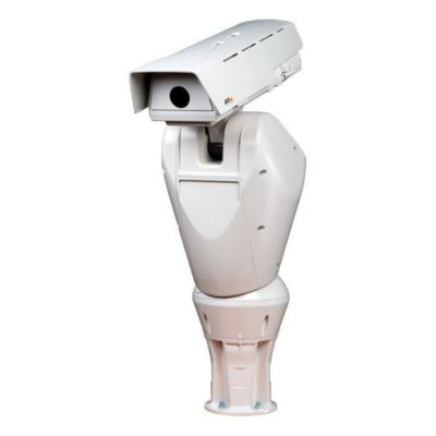 ������ ��������������� Axis Q8631-E 24V AC 35MM 8.3 FPS 0722-001