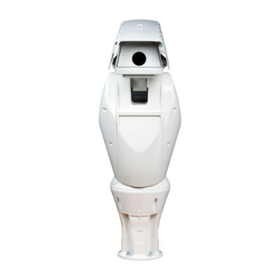 Камера видеонаблюдения Axis Q8632-E 230V AC 35MM 8.3 FPS 0729-001