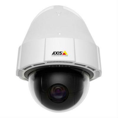 Камера видеонаблюдения Axis P5415-E 50HZ 0546-001
