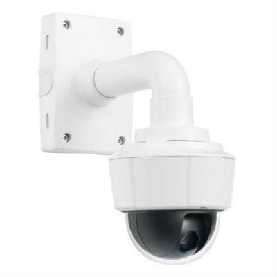 Камера видеонаблюдения Axis P5514 50HZ 0754-001