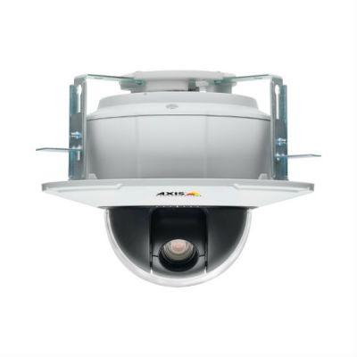 Камера видеонаблюдения Axis P5514-E 50HZ 0755-001