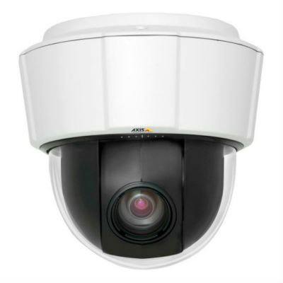 Камера видеонаблюдения Axis P5532-E 50HZ 0311-002