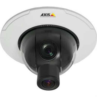 ������ ��������������� Axis P5544 50HZ 0434-002