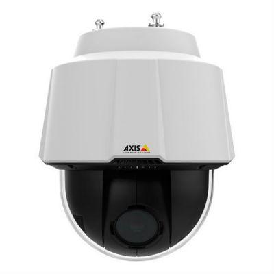 Камера видеонаблюдения Axis P5624-E 50HZ 0669-001