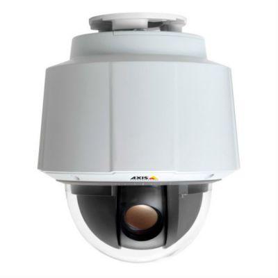 Камера видеонаблюдения Axis Q6045 MkII 50HZ 0691-002
