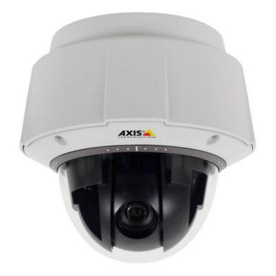 Камера видеонаблюдения Axis Q6045-E MkII 50HZ 0693-002