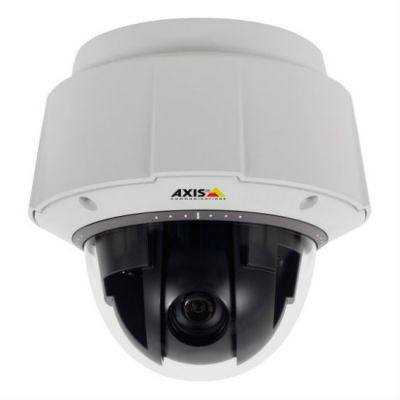 ������ ��������������� Axis Q6045-E MkII 60HZ 0694-004