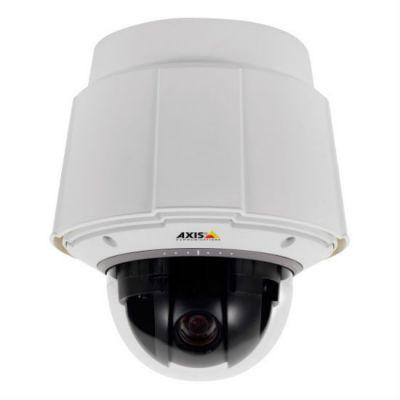 Камера видеонаблюдения Axis Q6045-C Mk II 50HZ 0695-001