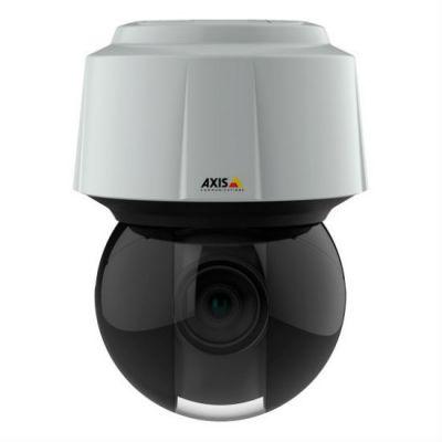 Камера видеонаблюдения Axis Q6115-E 50HZ 0651-002