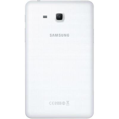"""Планшет Samsung Galaxy Tab А 7"""" SM-T285 3G 4G 8Gb White SM-T285NZWASER"""
