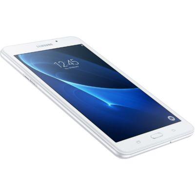 "������� Samsung Galaxy Tab � 7"" SM-T280 8Gb White SM-T280NZWASER"