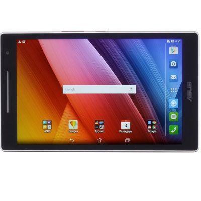 ������� ASUS ZenPad 8.0 Z380KL-1A017A 3G LTE Black 90NP0241-M00460