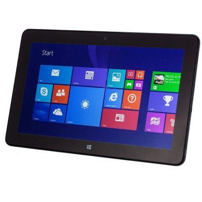 Планшет Dell Venue 11 Pro 10.8 64Gb 7140-7515