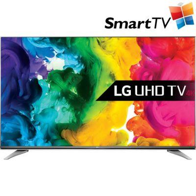 ��������� LG 4� Ultra HD 43UH750V
