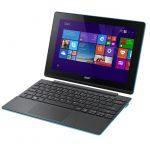 Планшет Acer Aspire Switch 10 E 32Gb Blue NT.G0MER.001