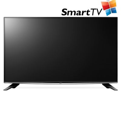 Телевизор LG 4К Ultra HD 50UH630V