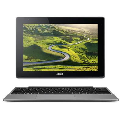 Планшет Acer Aspire Switch 10 SW5-014-16UZ 3G+LTE (Iron) NT.G5XER.001