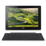Планшет Acer Aspire Switch 10 SW3-016-14UY 32GB (White) NT.G8QER.001