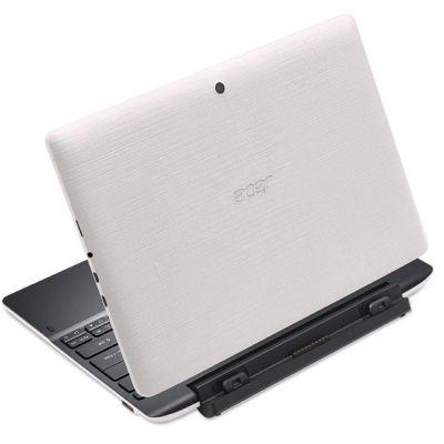 Планшет Acer Aspire Switch 10 SW3-016-14UY 32GB (White) NT.G8QER.001