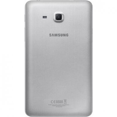 """Планшет Samsung Galaxy Tab А 7"""" SM-T285 3G 4G 8Gb Silver SM-T285NZSASER"""