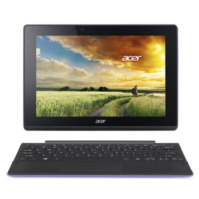 Планшет Acer Aspire Switch 10 SW3-016-1192 32GB (Purple) NT.G8UER.001