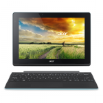Планшет Acer Aspire Switch 10 SW3-016-11TK 32GB (Blue) NT.G8WER.002